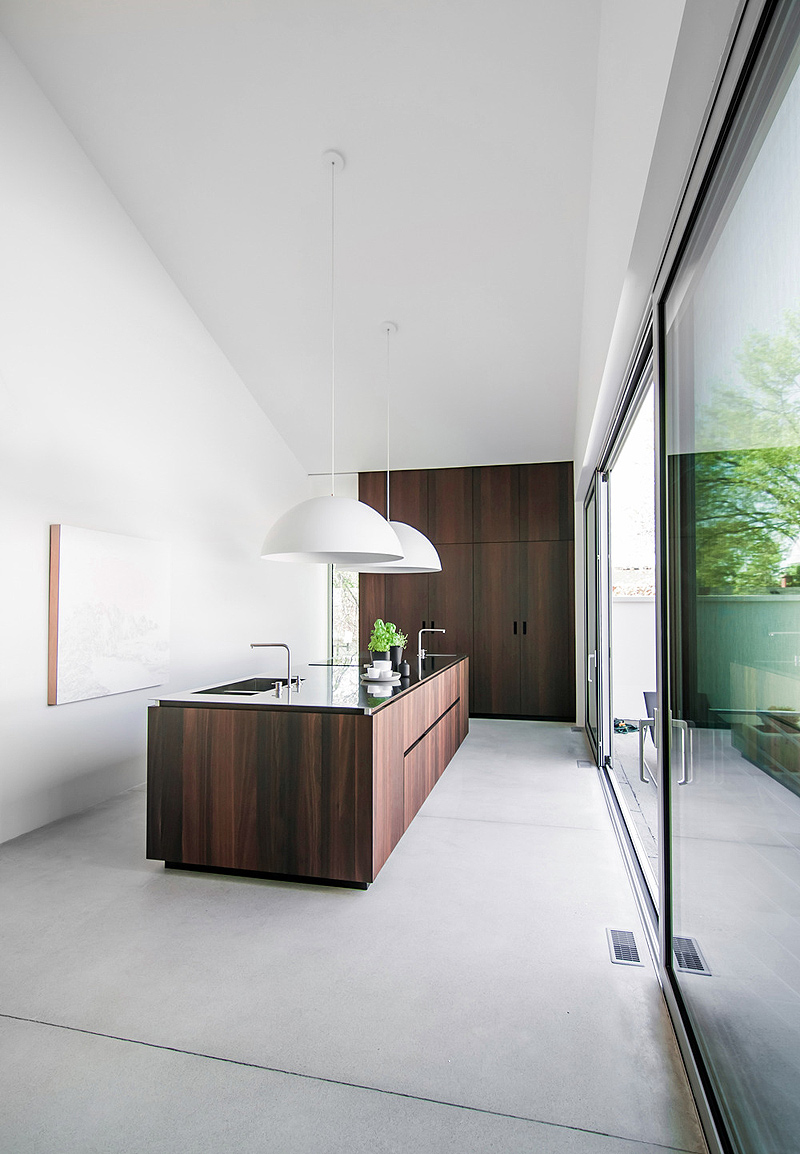 minimalista-cocina-pure-cuisines (2)