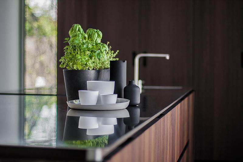 minimalista-cocina-pure-cuisines (4)