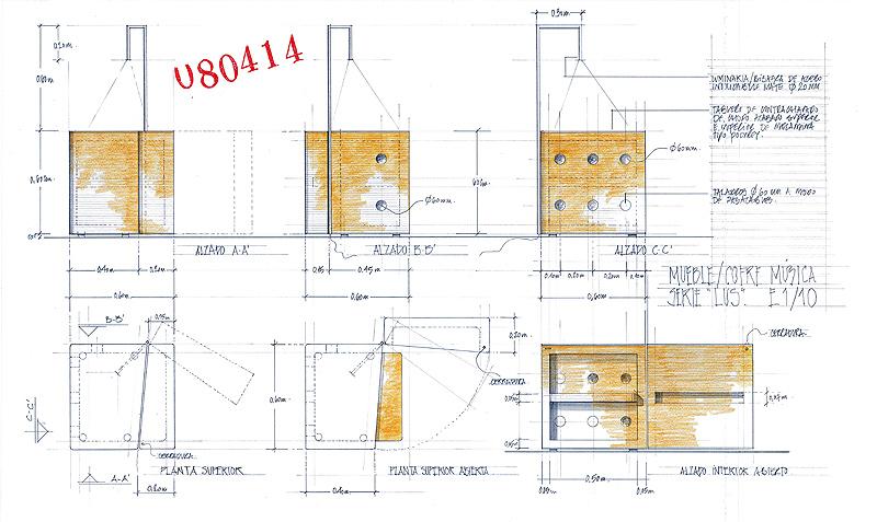 mobiliario-lus-mrpoppins-marianomartin (11)