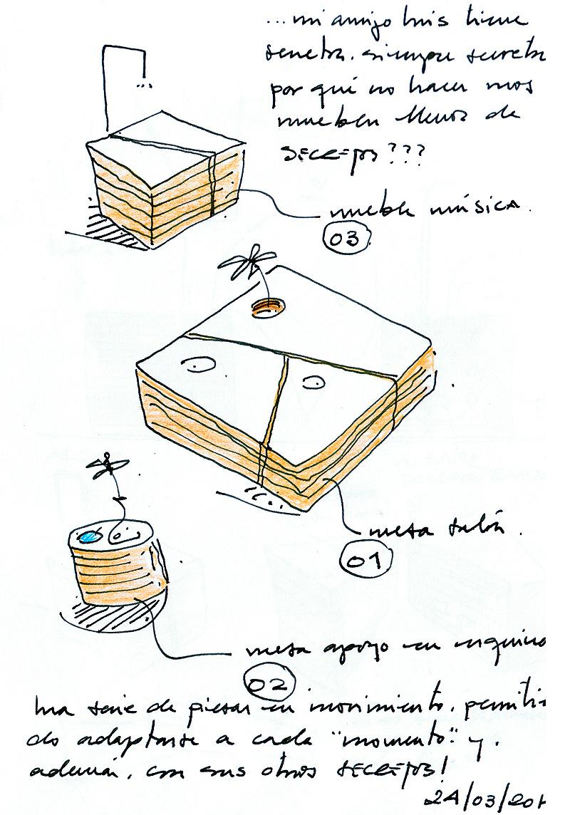 mobiliario-lus-mrpoppins-marianomartin (13)
