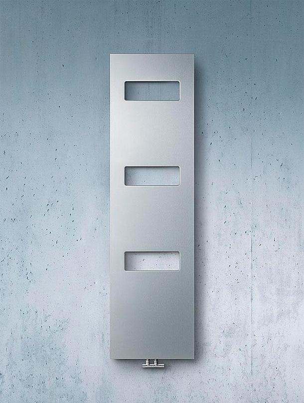 radiador-toallero-arteplano-satin-runtal (2)