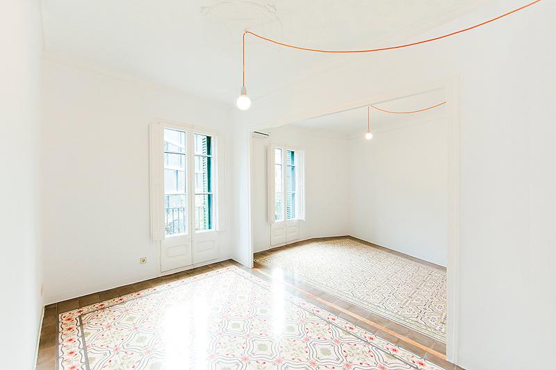 renovación-apartamento-barcelona-eva-cotman (1)