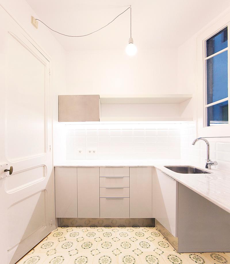 renovación-apartamento-barcelona-eva-cotman (12)