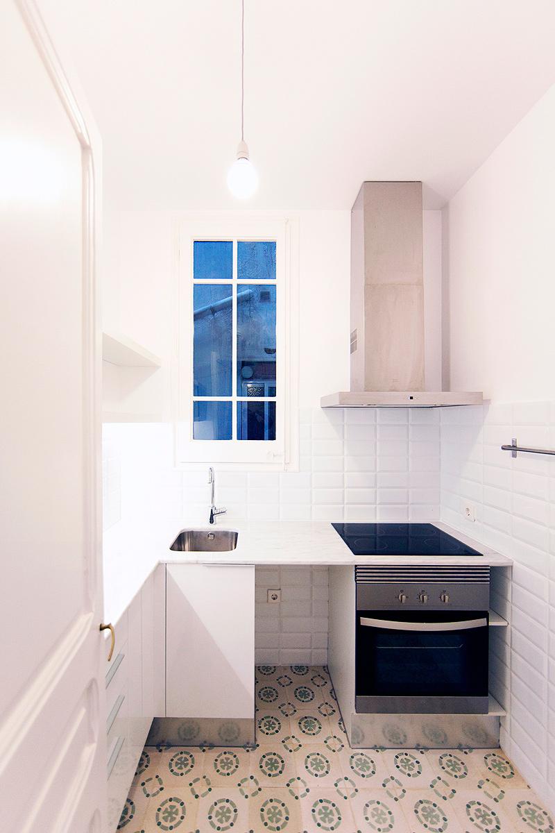 renovación-apartamento-barcelona-eva-cotman (13)