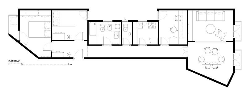 renovación-apartamento-barcelona-eva-cotman (15)