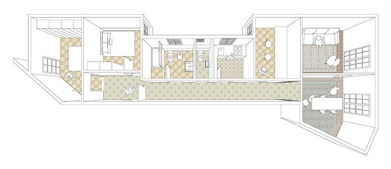 renovación-apartamento-barcelona-eva-cotman (17)