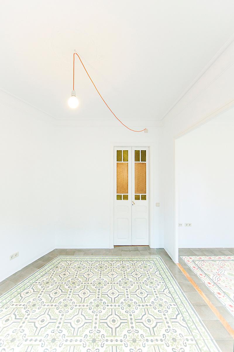 renovación-apartamento-barcelona-eva-cotman (2)