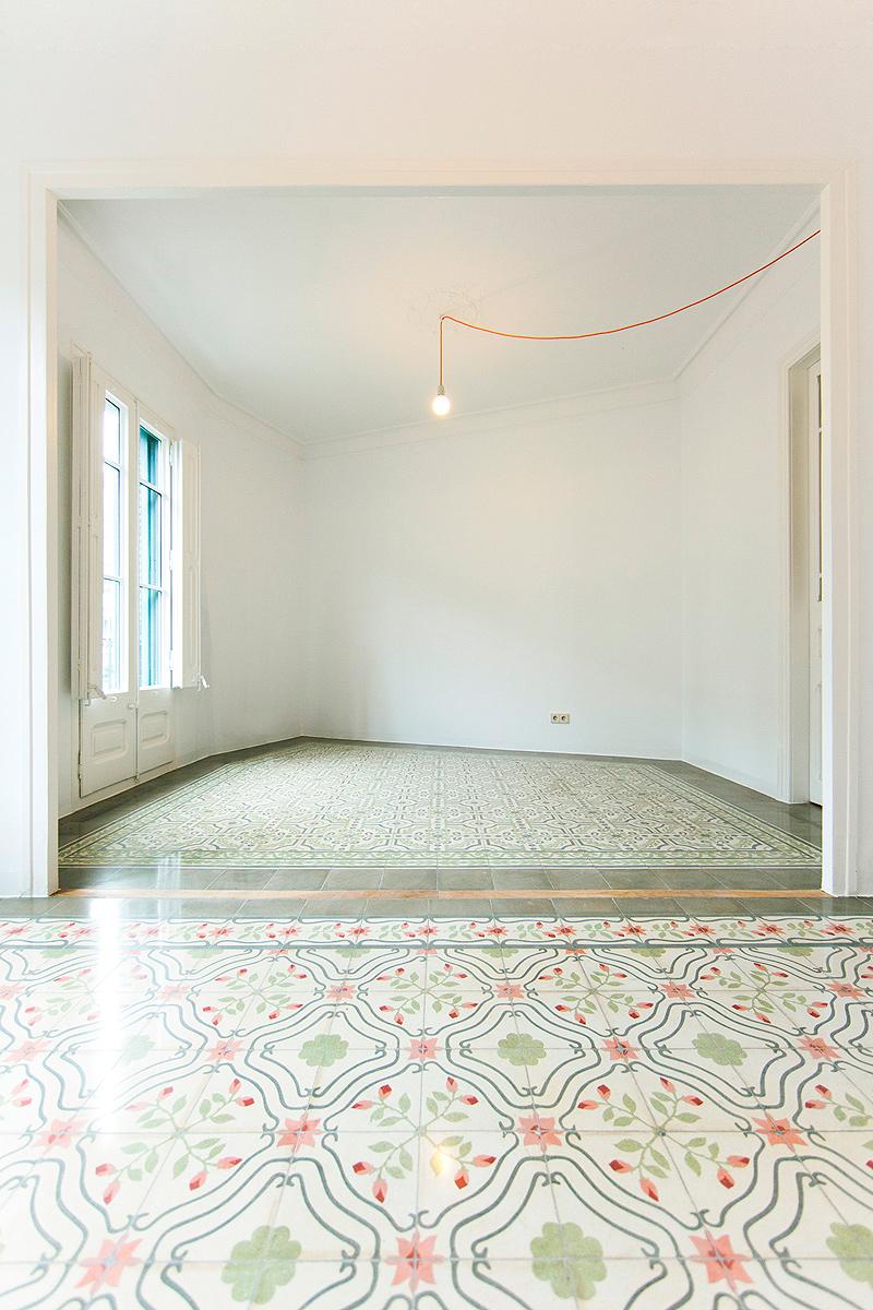 renovación-apartamento-barcelona-eva-cotman (4)