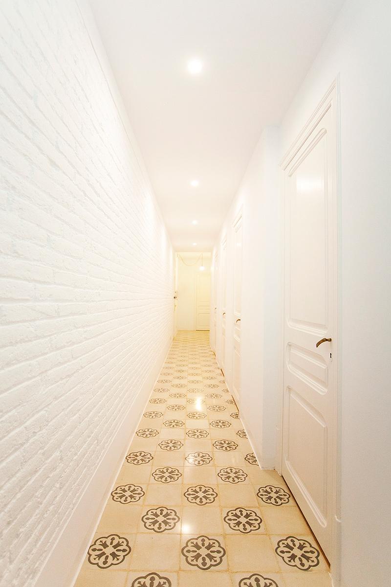 renovación-apartamento-barcelona-eva-cotman (5)