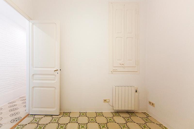 renovación-apartamento-barcelona-eva-cotman (6)