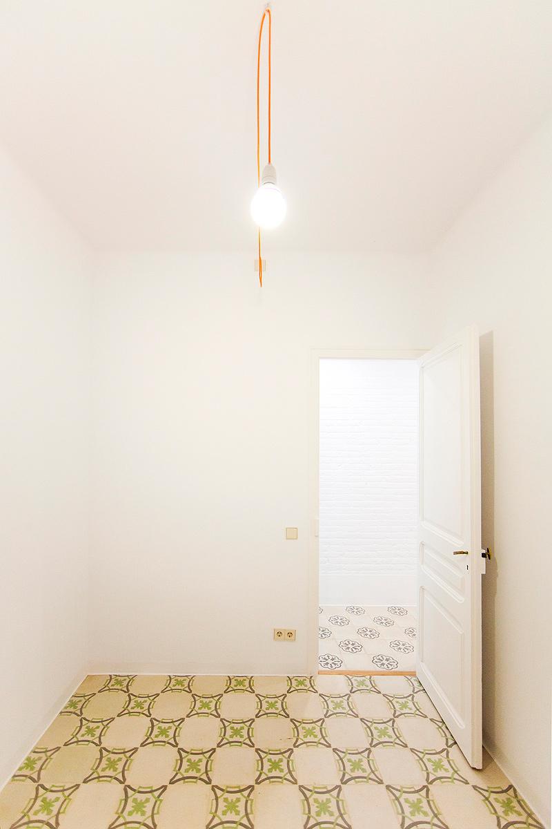 renovación-apartamento-barcelona-eva-cotman (7)