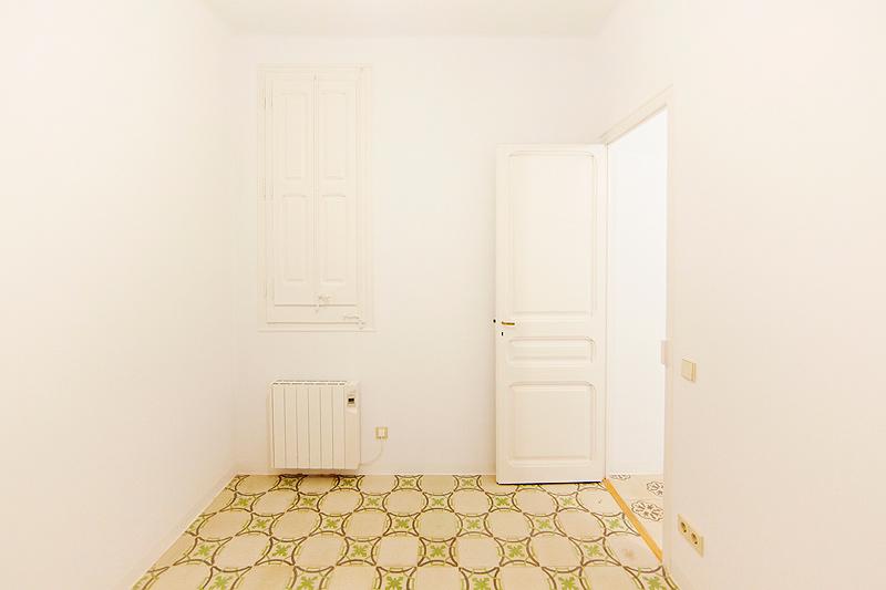 renovación-apartamento-barcelona-eva-cotman (8)