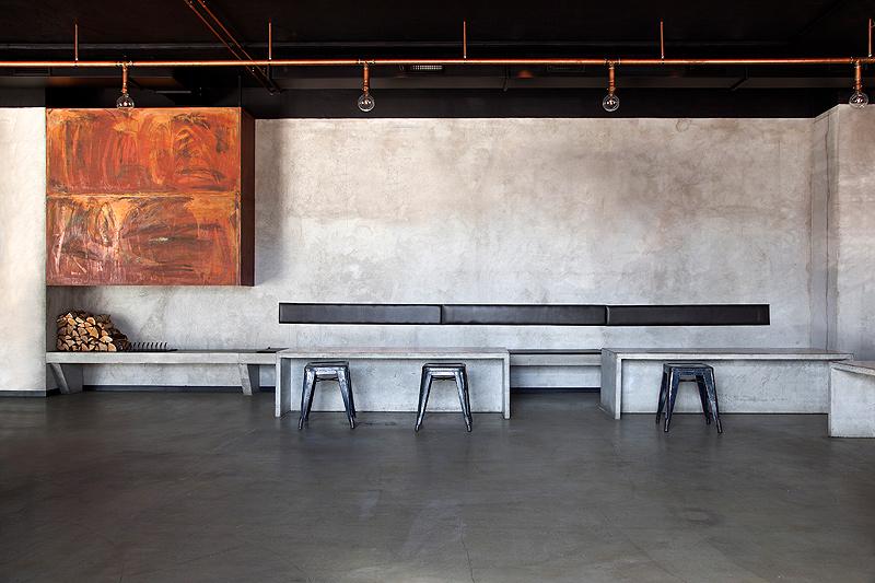 restaurante-bar-nazdrowje-richard-lindvall (1)