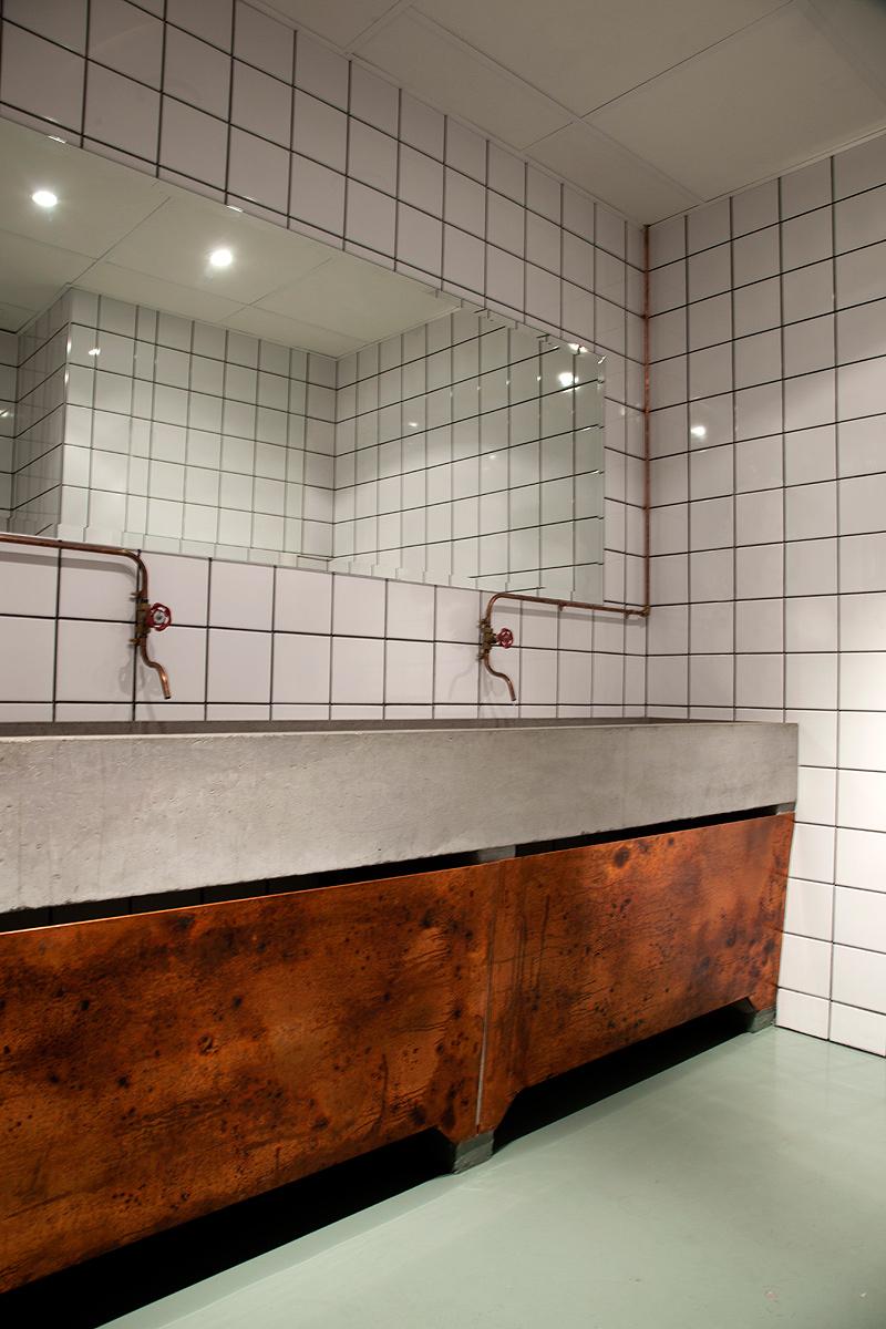 restaurante-bar-nazdrowje-richard-lindvall (3)