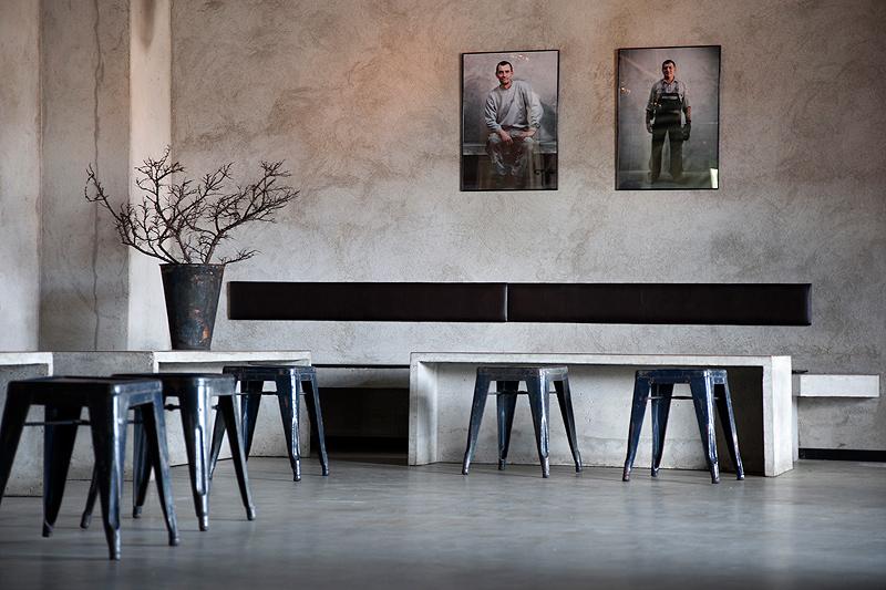 restaurante-bar-nazdrowje-richard-lindvall (4)