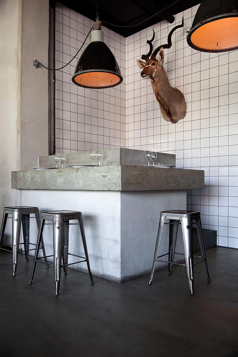 restaurante-bar-nazdrowje-richard-lindvall (5)