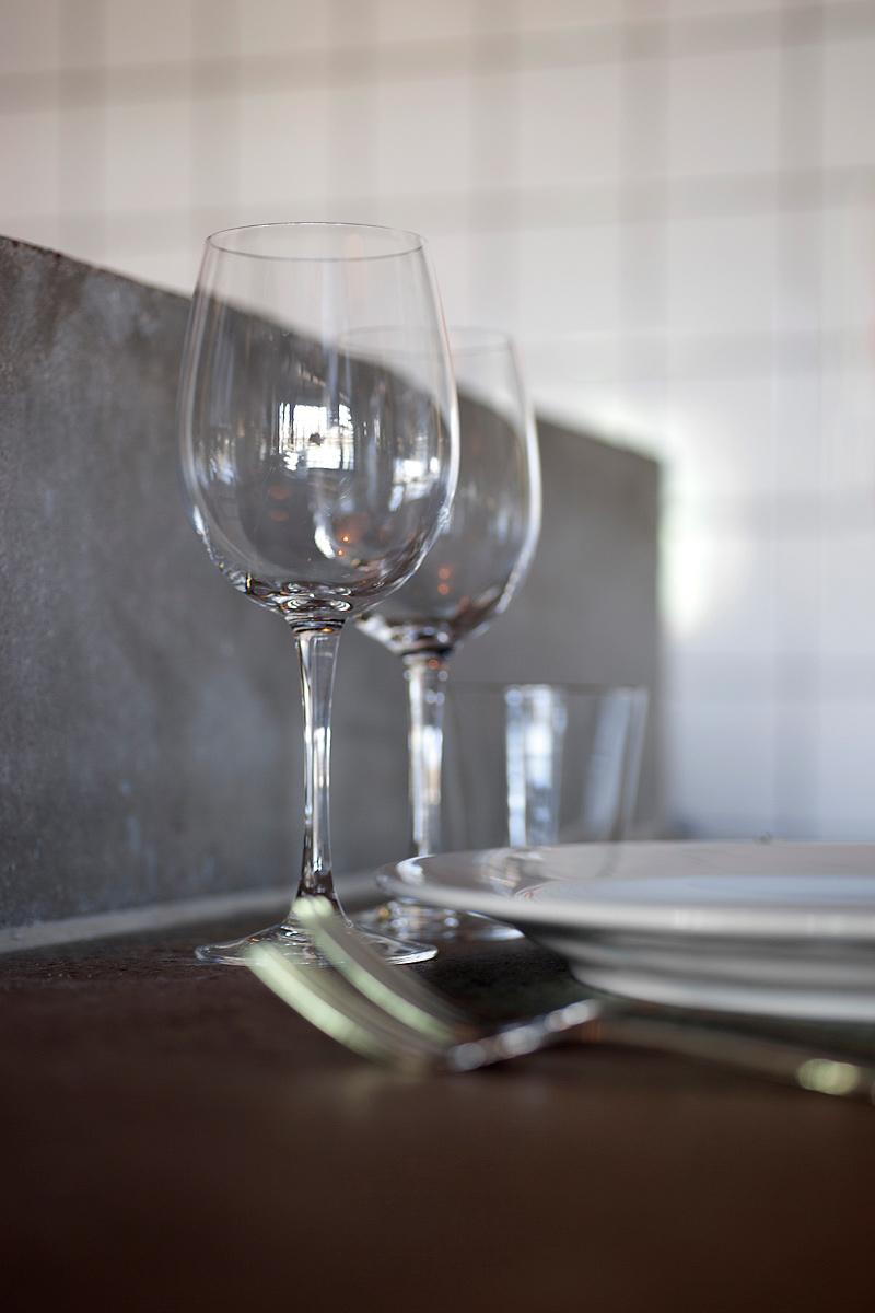 restaurante-bar-nazdrowje-richard-lindvall (7)
