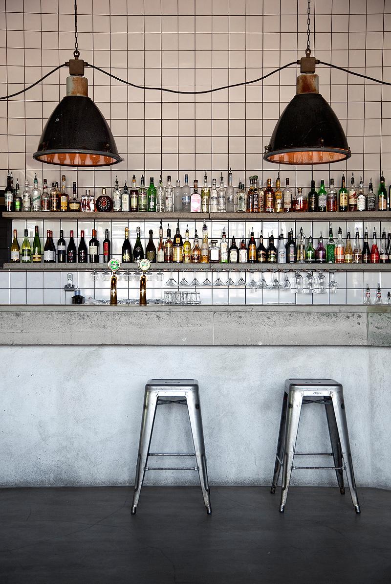 restaurante-bar-nazdrowje-richard-lindvall (8)