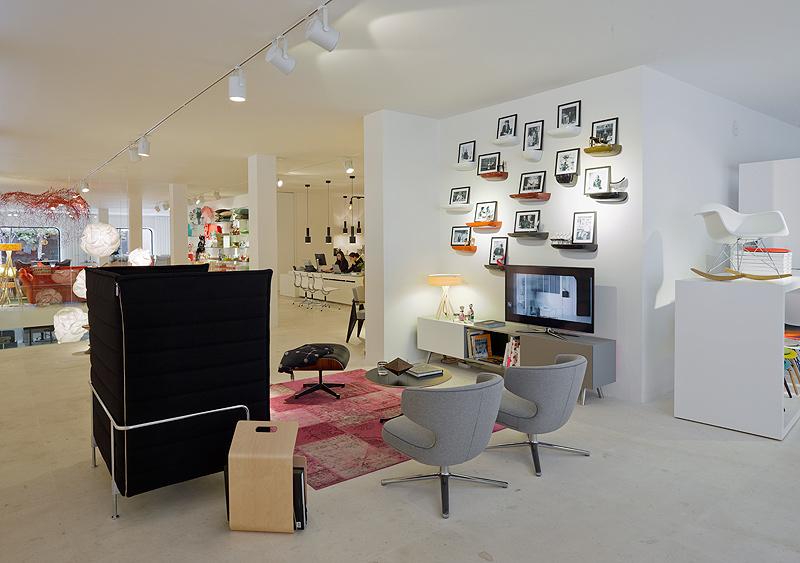 showroom-vitra-madrid-2014 (10)
