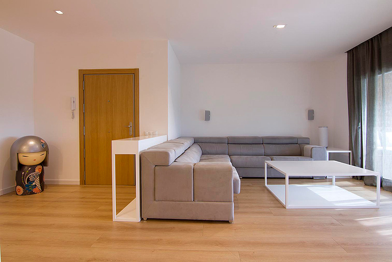 vivienda-barcelona-gmf (1)