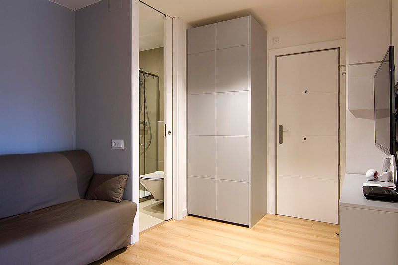 vivienda-barcelona-gmf (15)