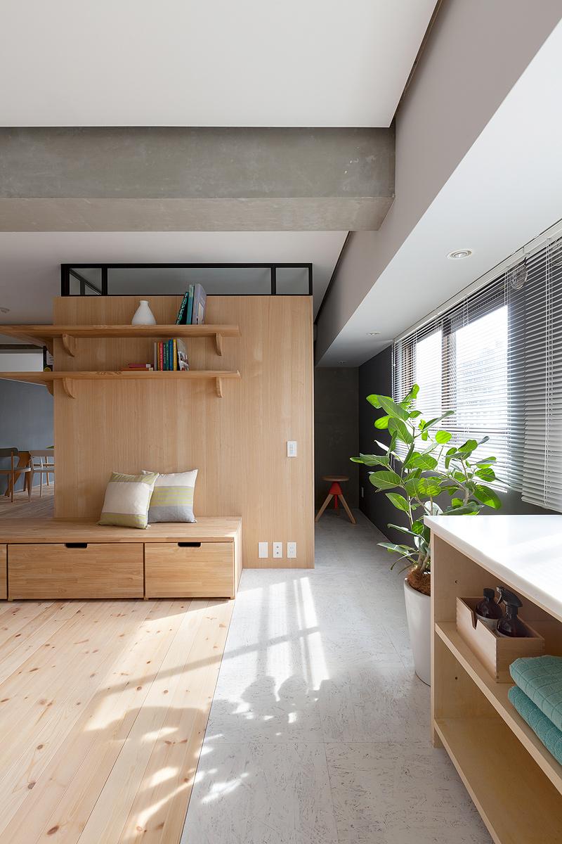 vivienda-fujigaoka-m-sinato (4)