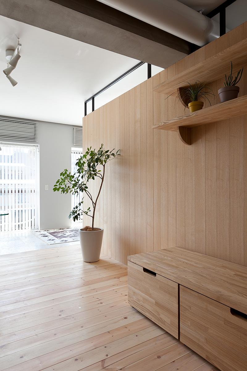 vivienda-fujigaoka-m-sinato (6)