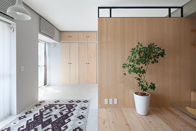 vivienda-fujigaoka-m-sinato (9)