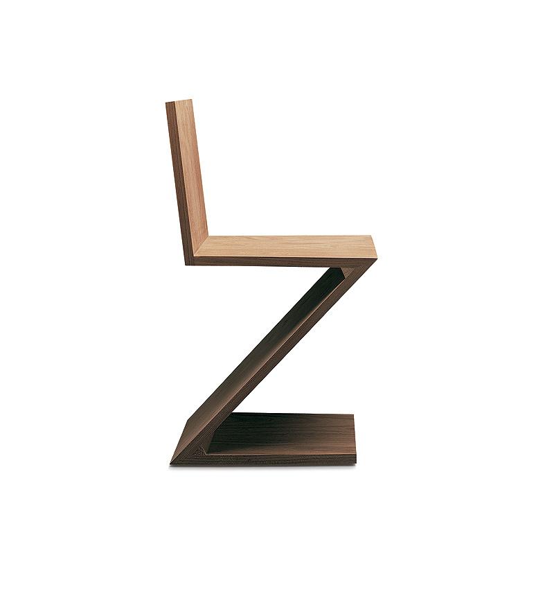 06-cassina_Zig-Zag_Gerrit-T.-Rietveld