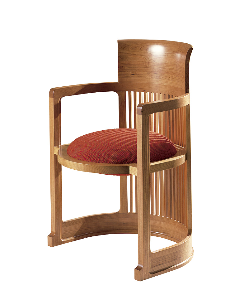 07-cassina_Barrel_Frank-LLoyd-Wright