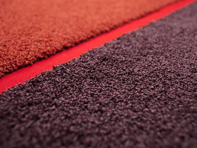 alfombra-elements-werner-aisslinger-vorwerk (2)