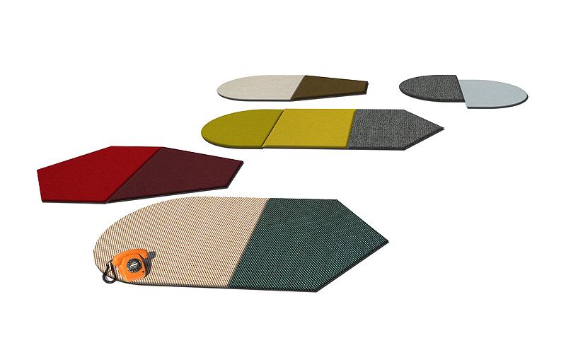 alfombra-elements-werner-aisslinger-vorwerk (3)