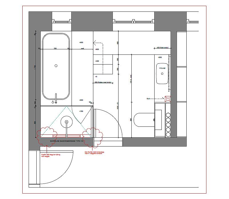 apartamento-idunsgt-haptic-architect (29)