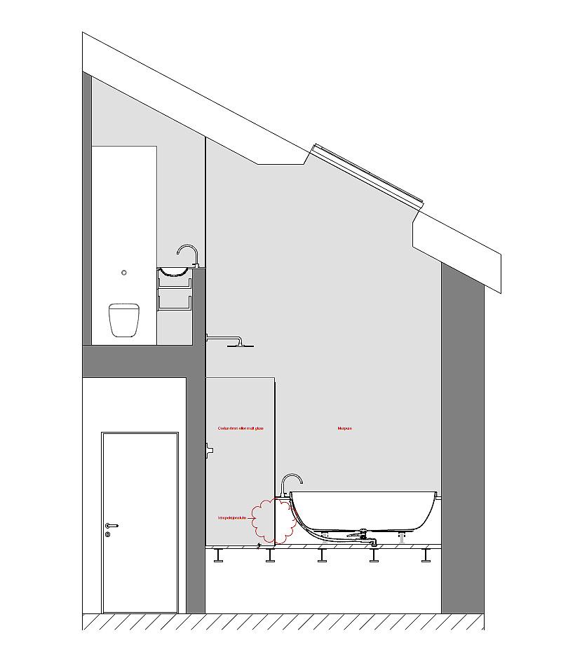 apartamento-idunsgt-haptic-architect (30)