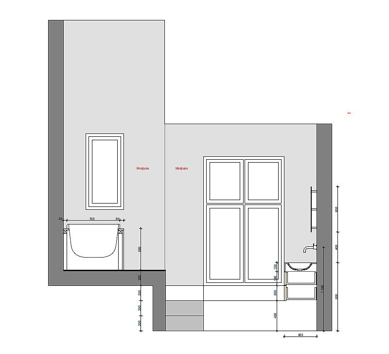 apartamento-idunsgt-haptic-architect (31)