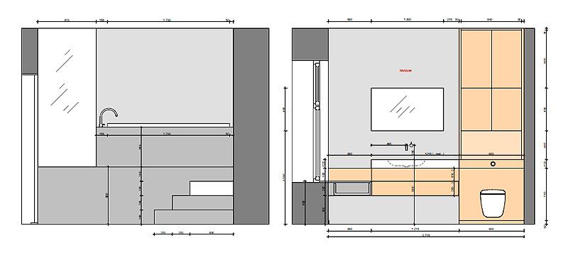 apartamento-idunsgt-haptic-architect (32)