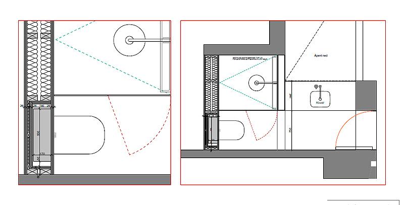 apartamento-idunsgt-haptic-architect (33)