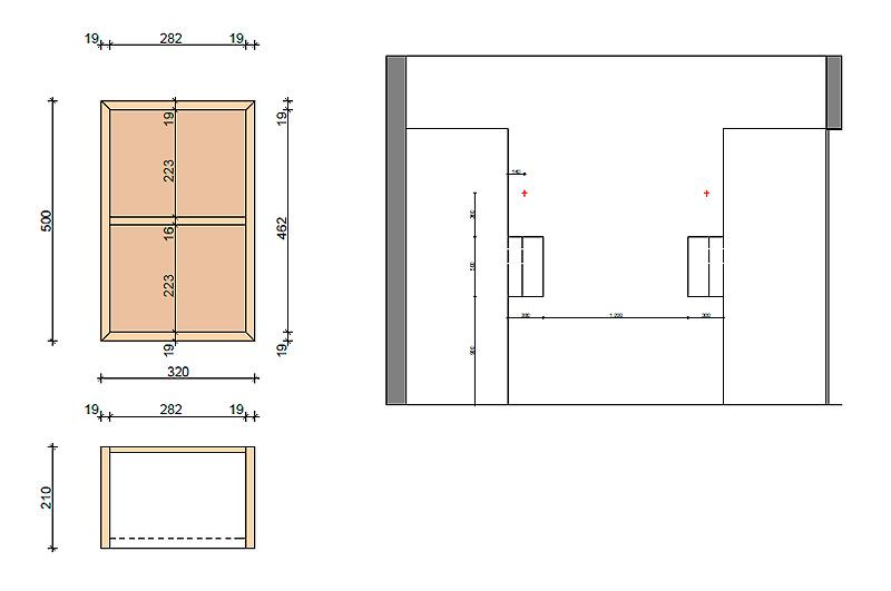 apartamento-idunsgt-haptic-architect (34)