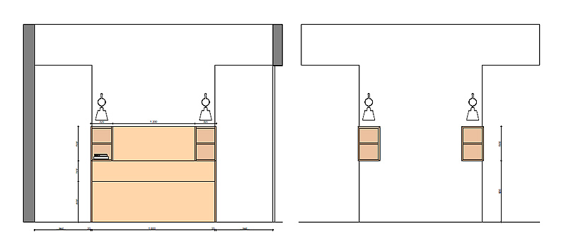 apartamento-idunsgt-haptic-architect (35)