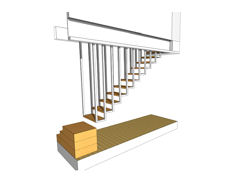 apartamento-idunsgt-haptic-architect (36)