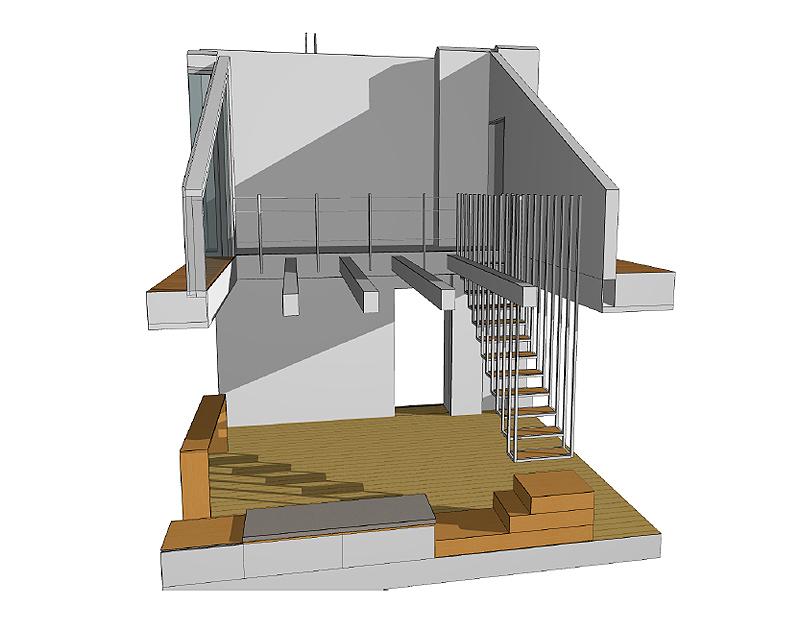 apartamento-idunsgt-haptic-architect (37)