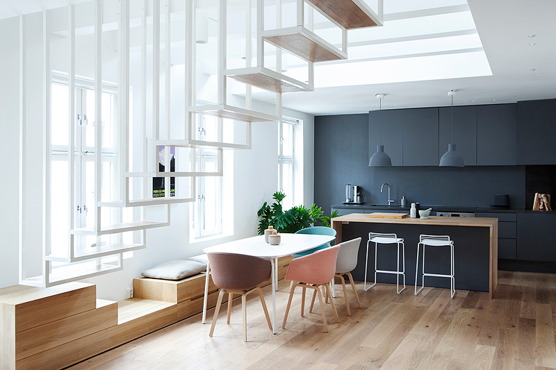 apartamento-idunsgt-haptic-architects-ingerMarieGrini (1)