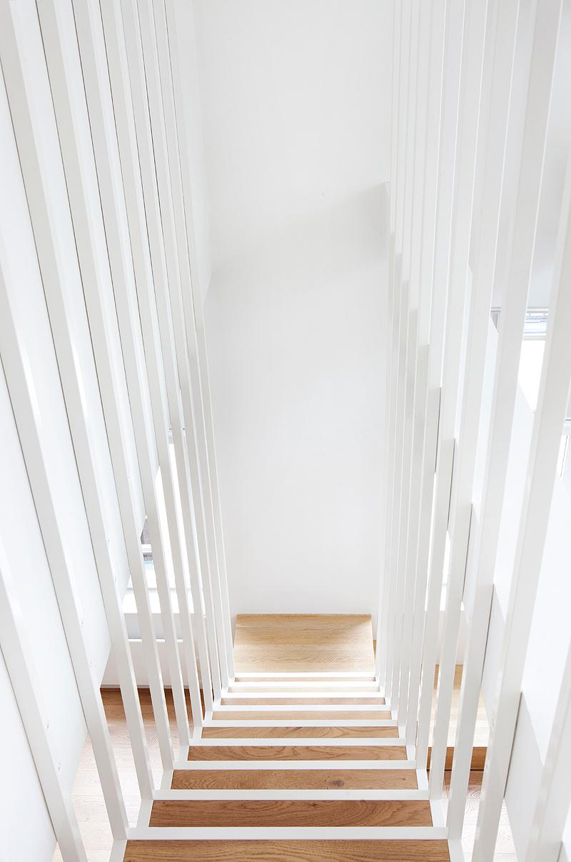 apartamento-idunsgt-haptic-architects-ingerMarieGrini (10)