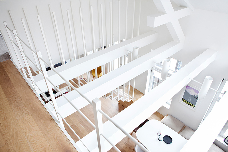 apartamento-idunsgt-haptic-architects-ingerMarieGrini (12)