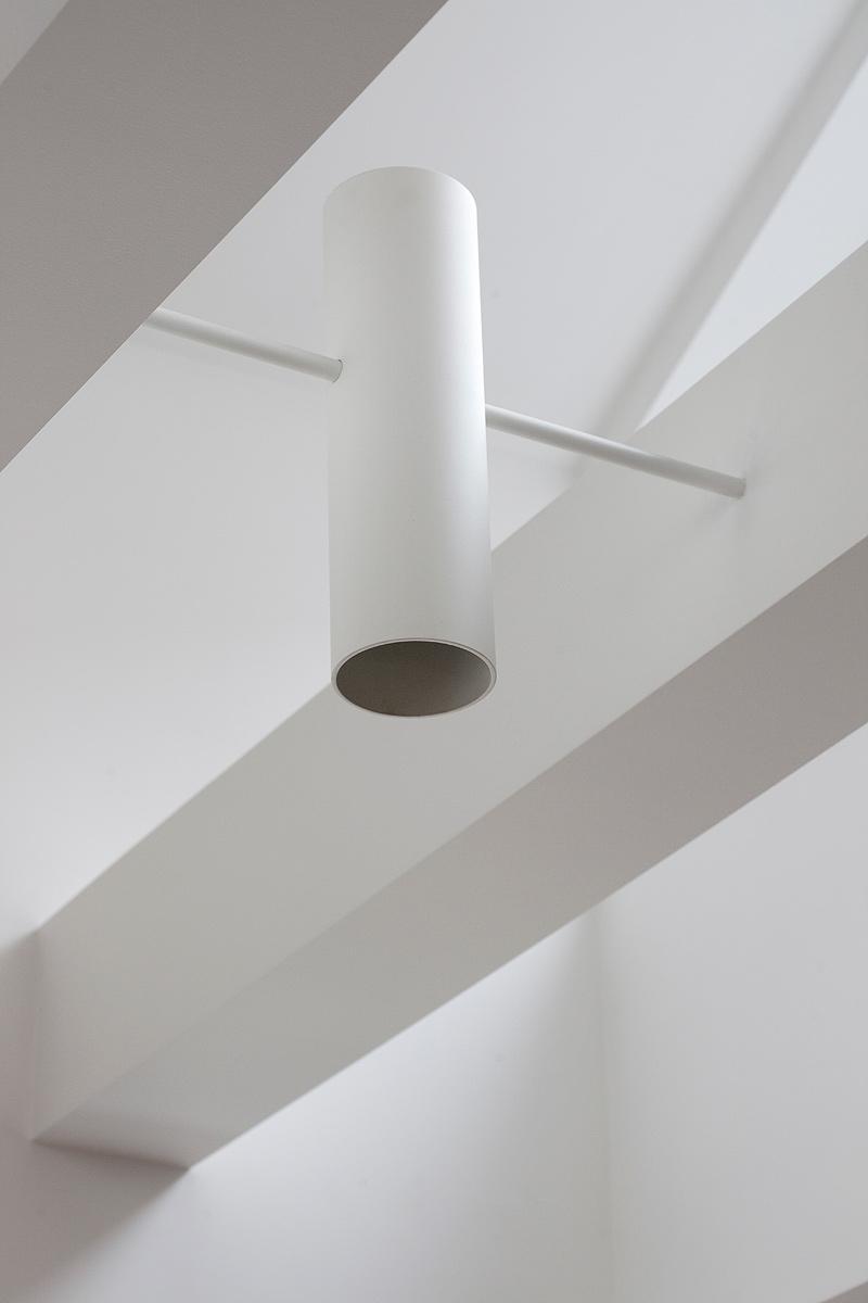 apartamento-idunsgt-haptic-architects-ingerMarieGrini (14)
