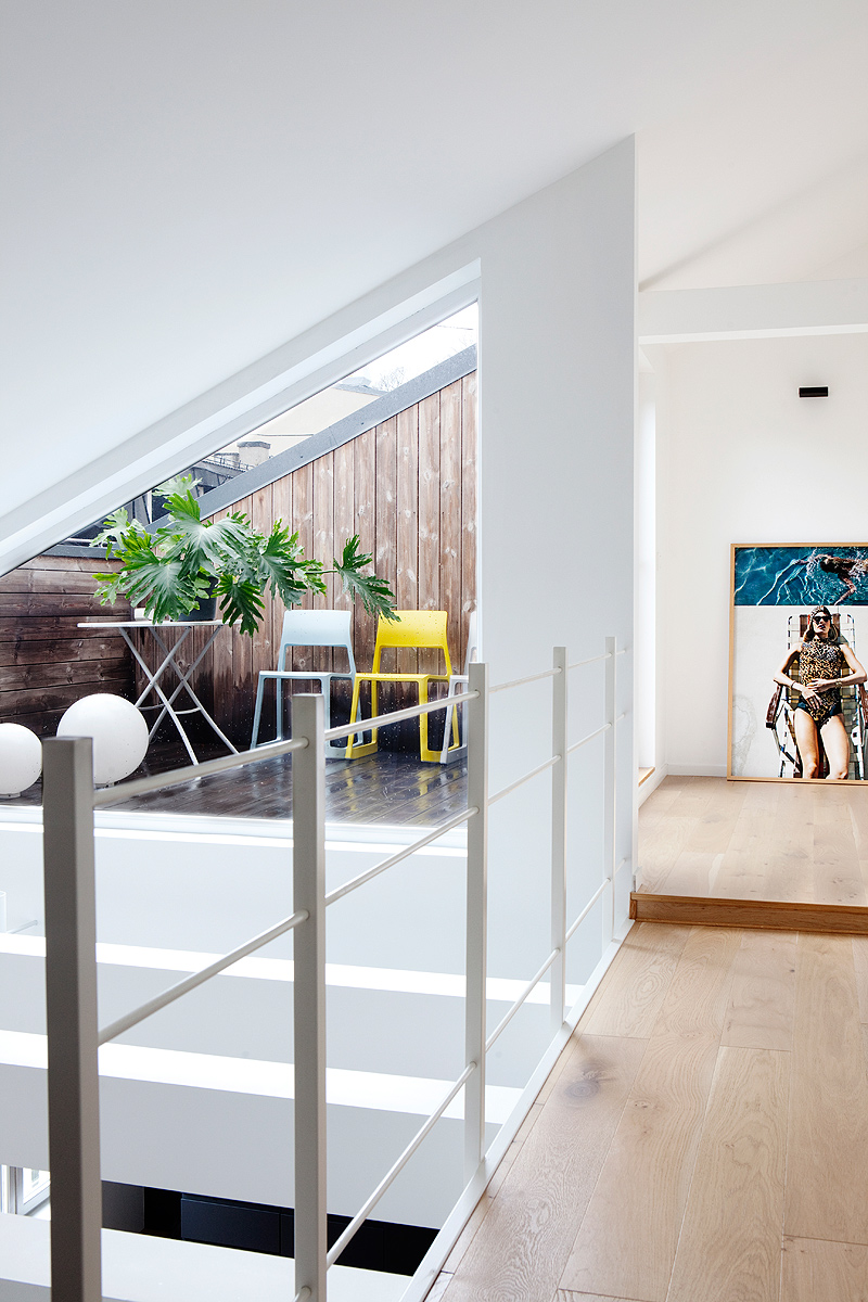 apartamento-idunsgt-haptic-architects-ingerMarieGrini (16)