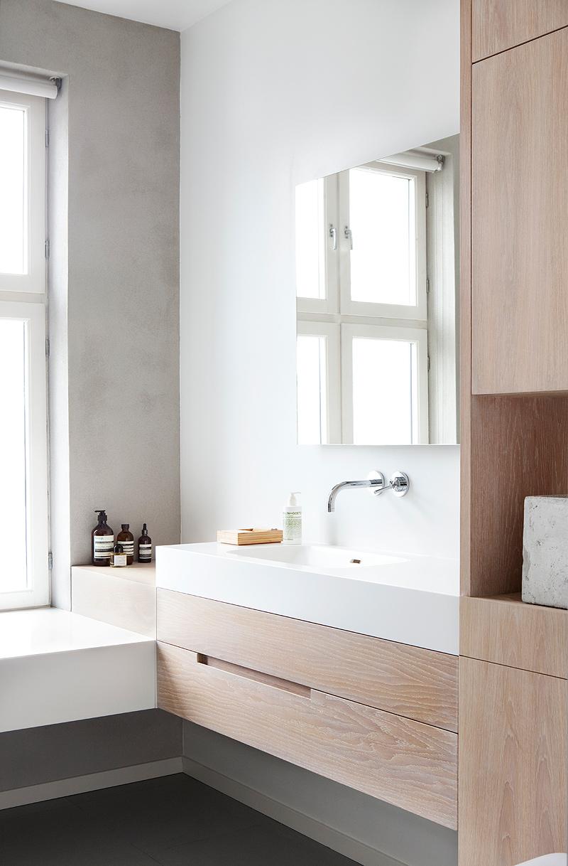apartamento-idunsgt-haptic-architects-ingerMarieGrini (18)