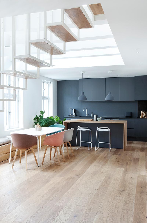 apartamento-idunsgt-haptic-architects-ingerMarieGrini (2)