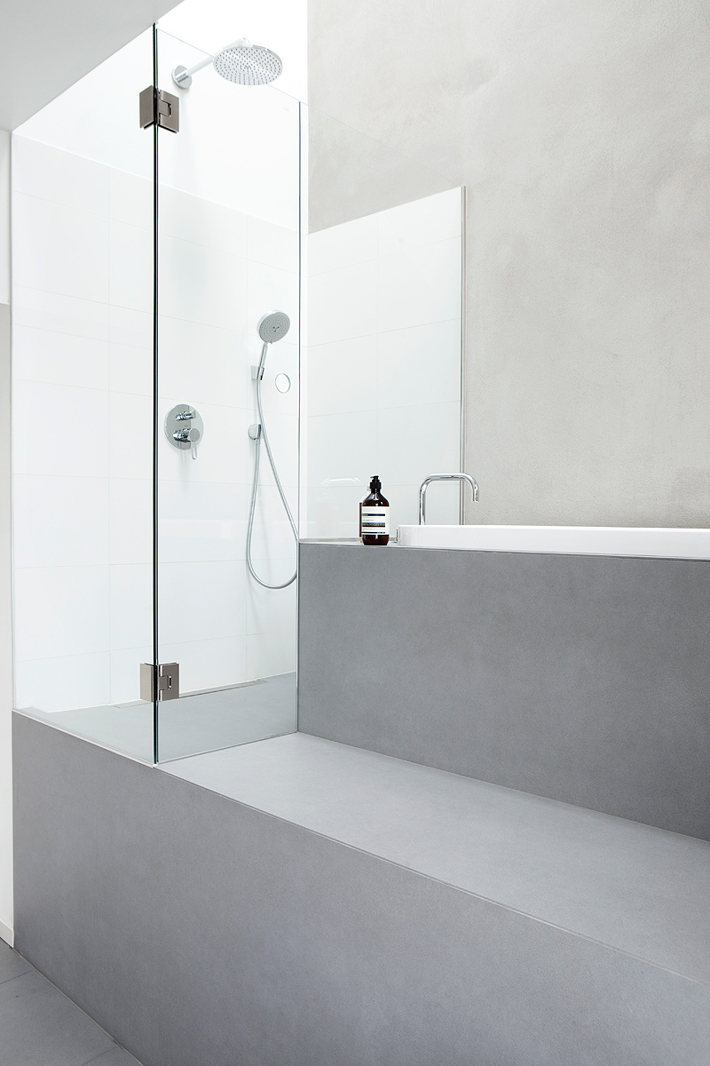 apartamento-idunsgt-haptic-architects-ingerMarieGrini (23)