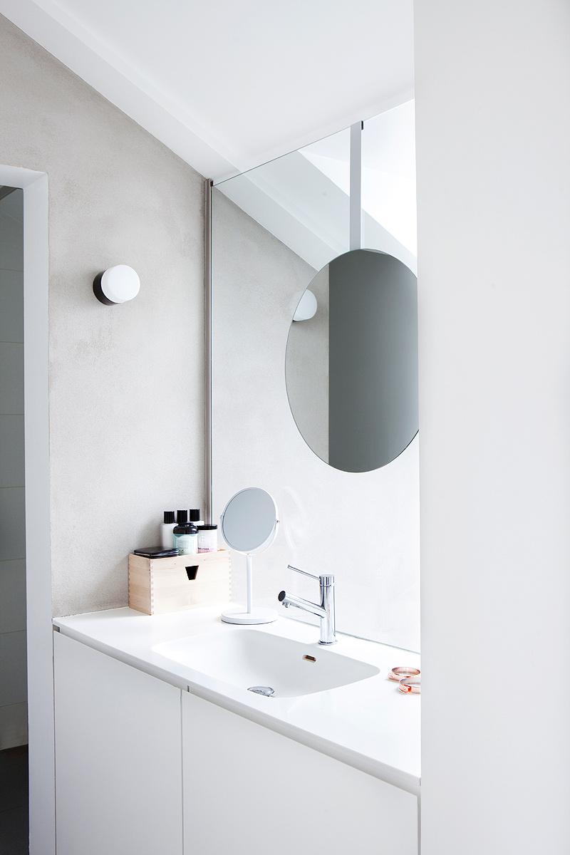 apartamento-idunsgt-haptic-architects-ingerMarieGrini (26)